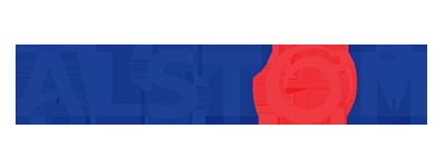 Alstom Colombia