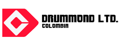 Drummond Colombia
